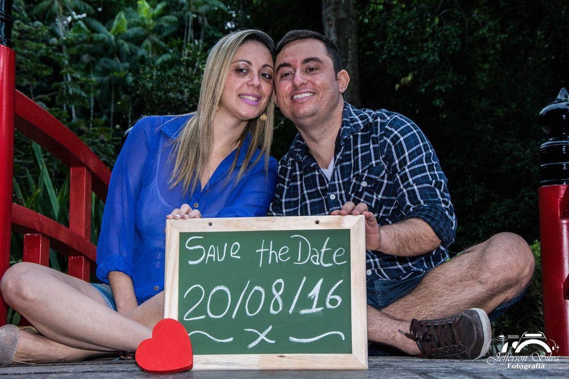 Ensaio Casal - Douglas & Vivian (2).jpg