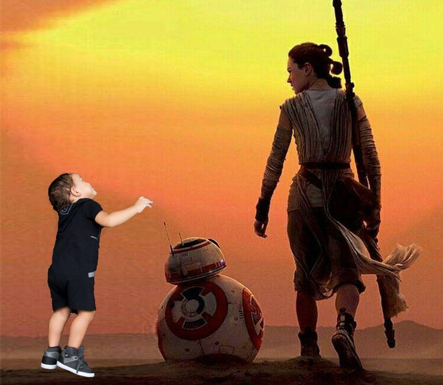 Pedro - Star Wars (41).jpg