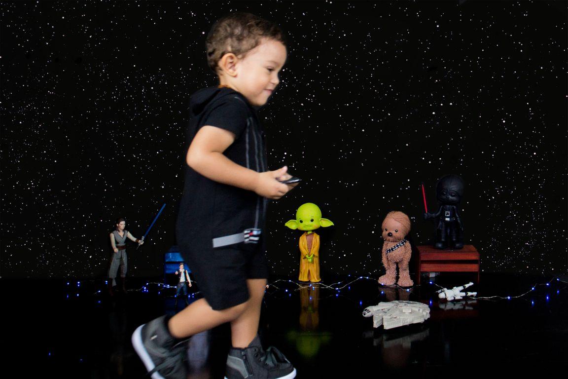 Pedro - Star Wars (21).jpg