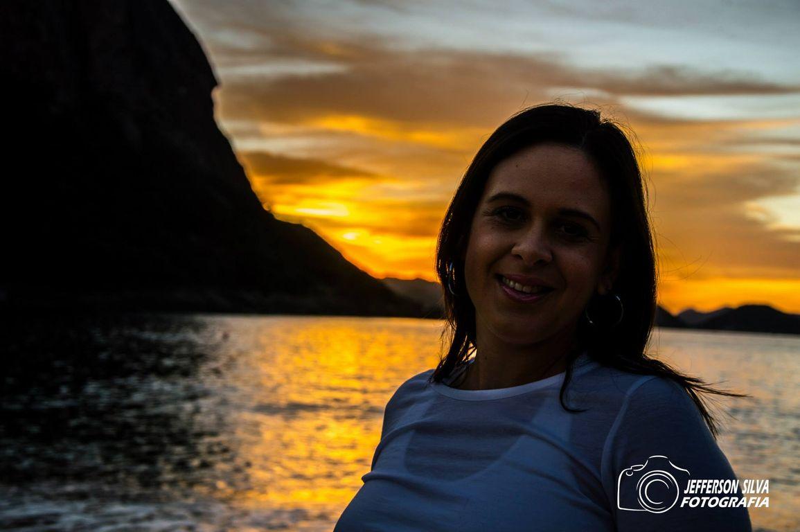 Ensaio de Gestante - Renata (8).jpg