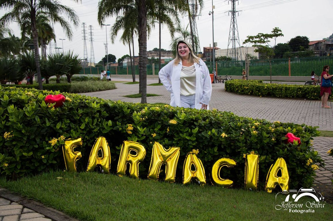 Ensaio de Formandos - Farmacia (2).jpg