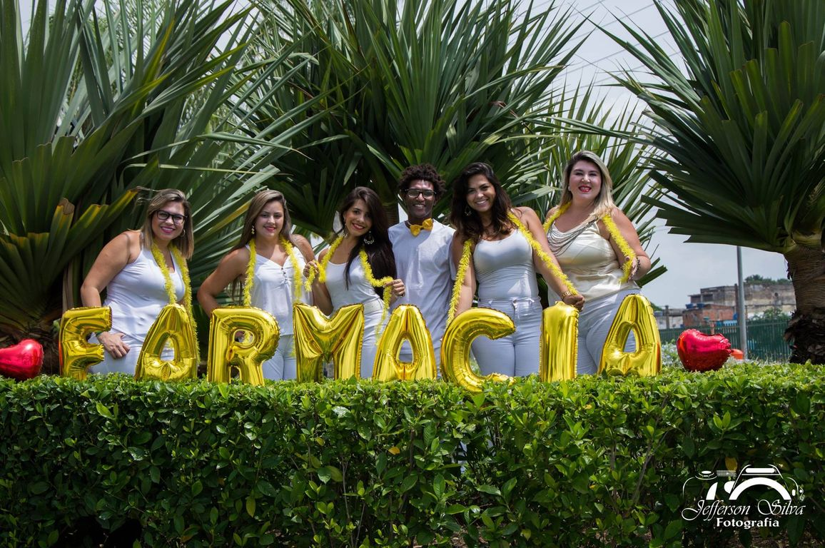 Ensaio de Formandos - Farmacia (1).jpg