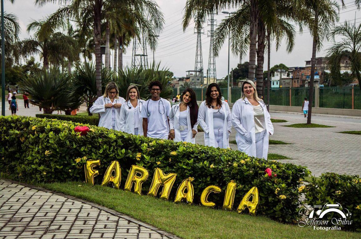 Ensaio de Formandos - Farmacia (24).jpg