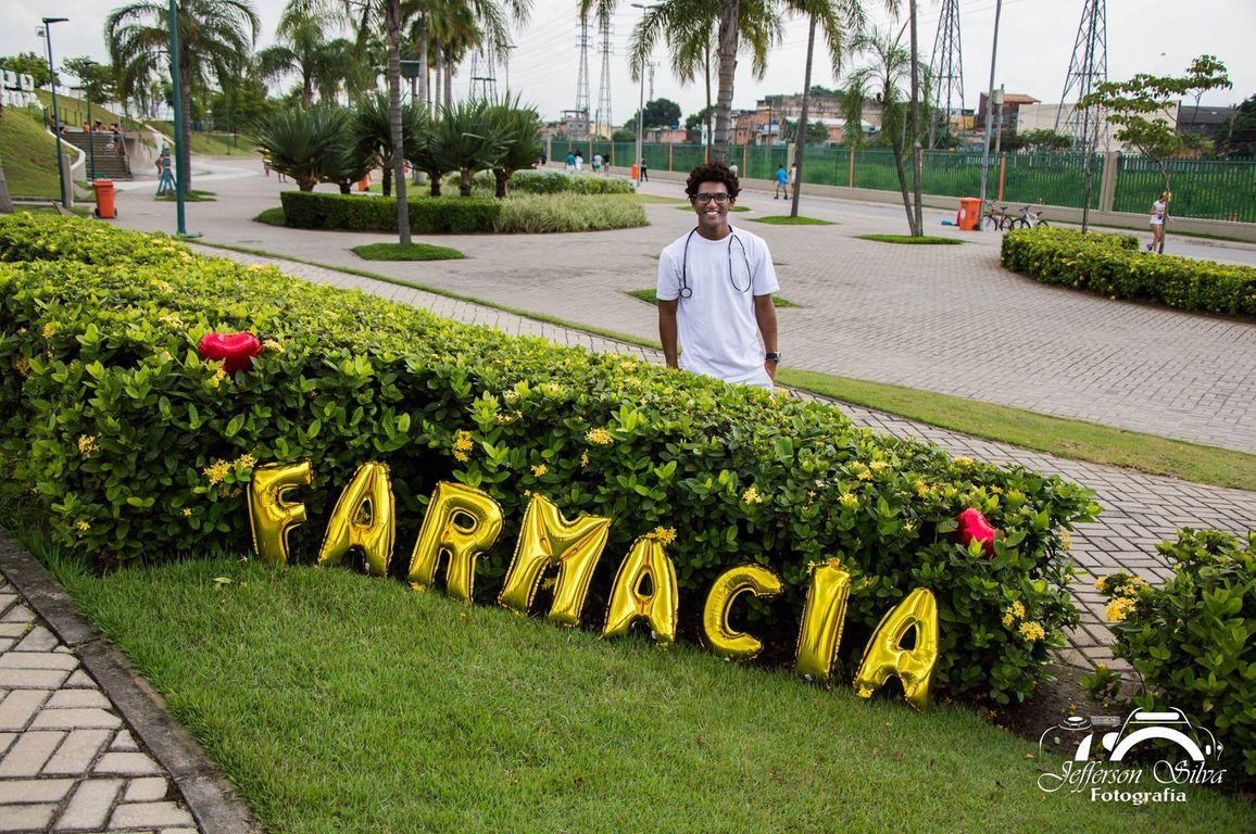 Ensaio de Formandos - Farmacia (15).jpg