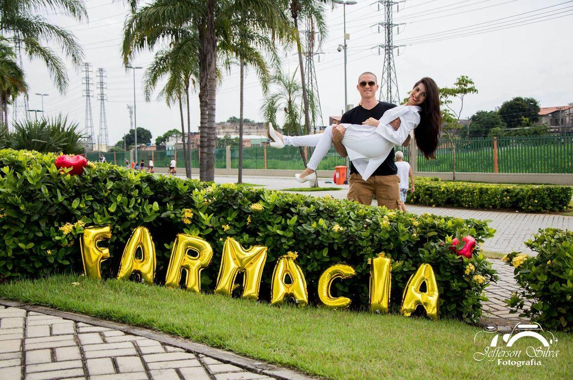 Ensaio de Formandos - Farmacia (9).jpg