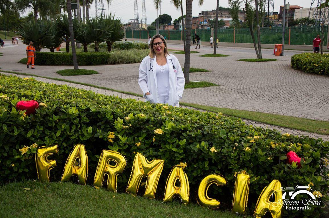 Ensaio de Formandos - Farmacia (7).jpg