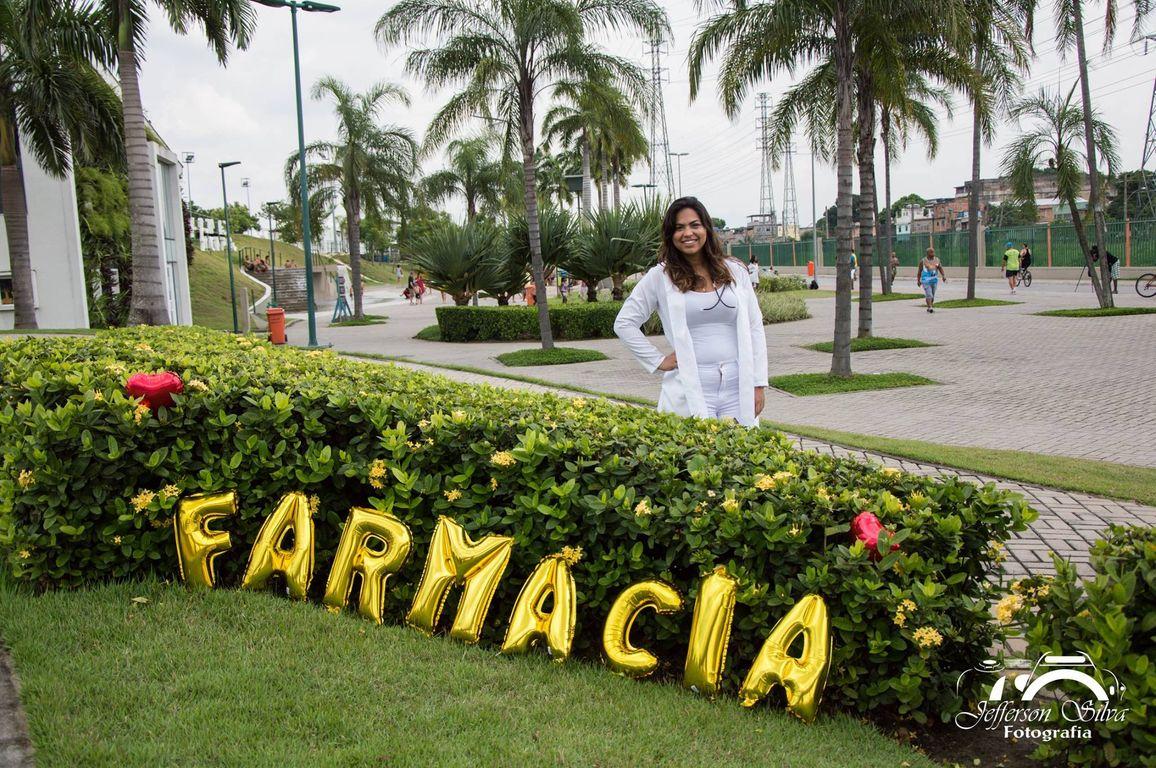 Ensaio de Formandos - Farmacia (6).jpg