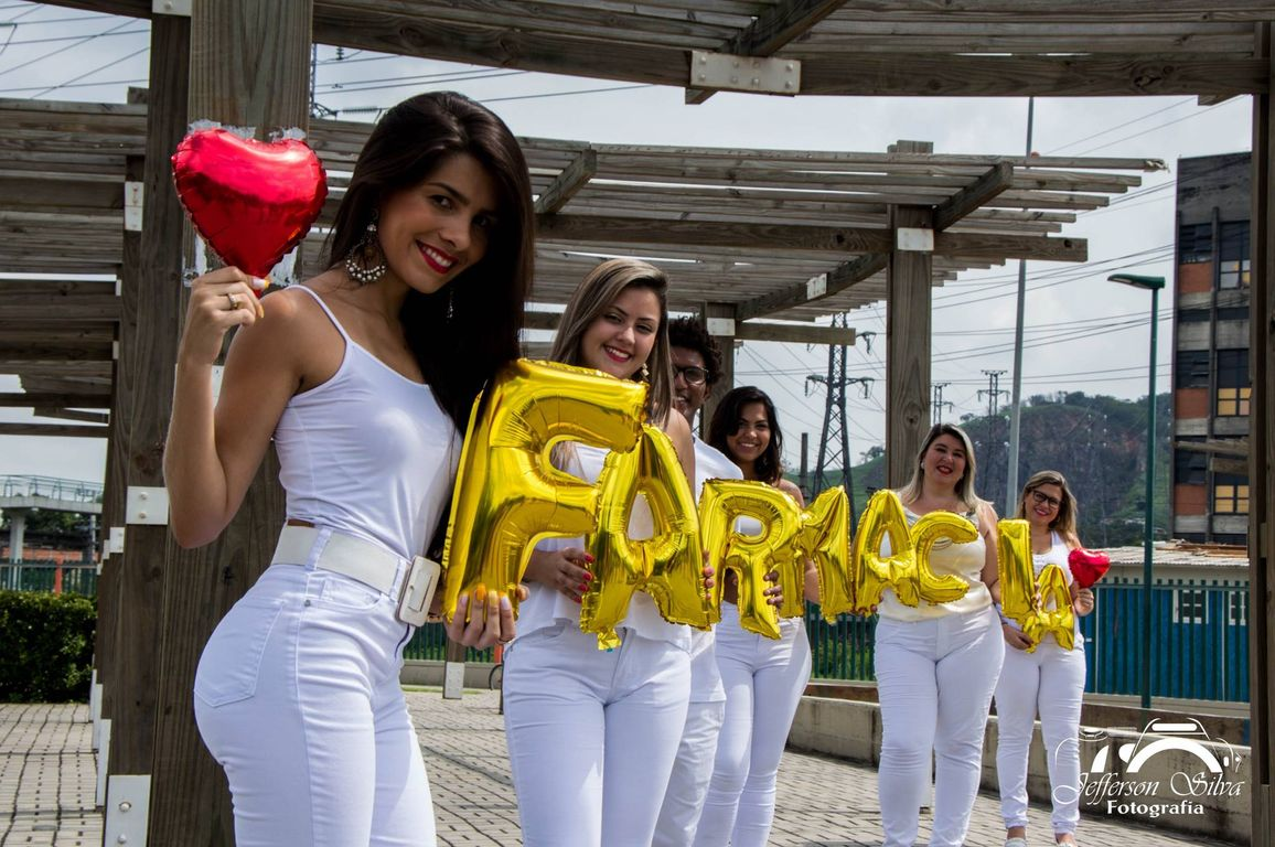 Ensaio de Formandos - Farmacia (5).jpg