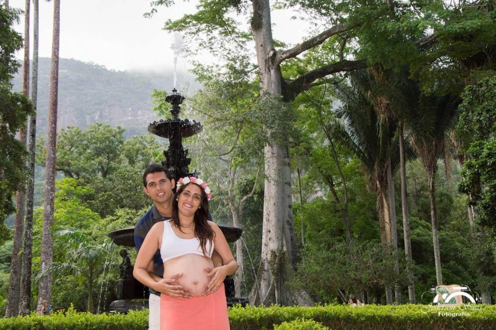 Ensaio de Gestante - Bia & Leandro (36).jpg