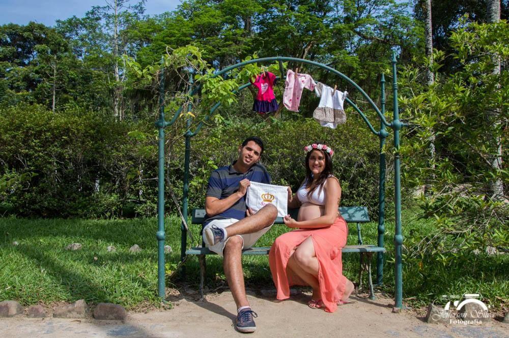Ensaio de Gestante - Bia & Leandro (19).jpg