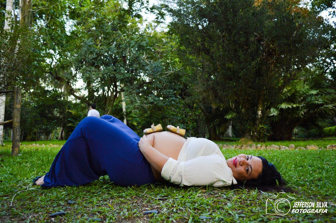 Ensaio de Gestante - Ana Rodrigues (5).jpg