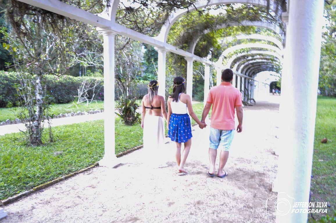 Ensaio Gestante - Ana Paula & Bruno (24).jpg