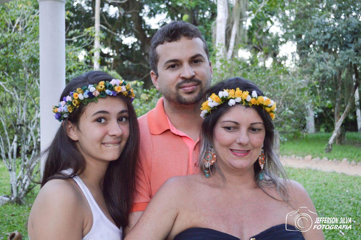Ensaio Gestante - Ana Paula & Bruno (15).jpg