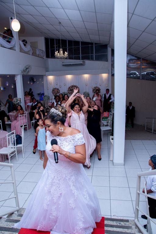 Elizabeth & Roberto - Wedding (42).jpg