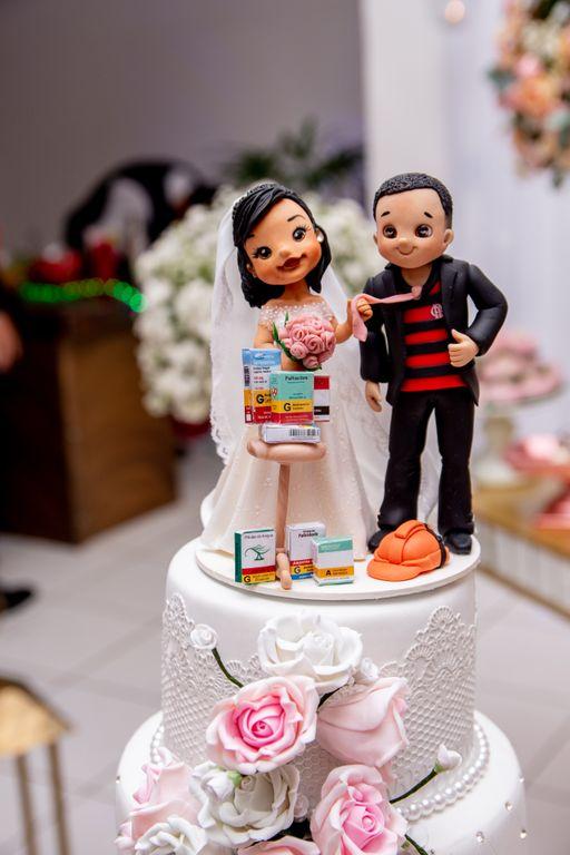 Elizabeth & Roberto - Wedding (39).jpg