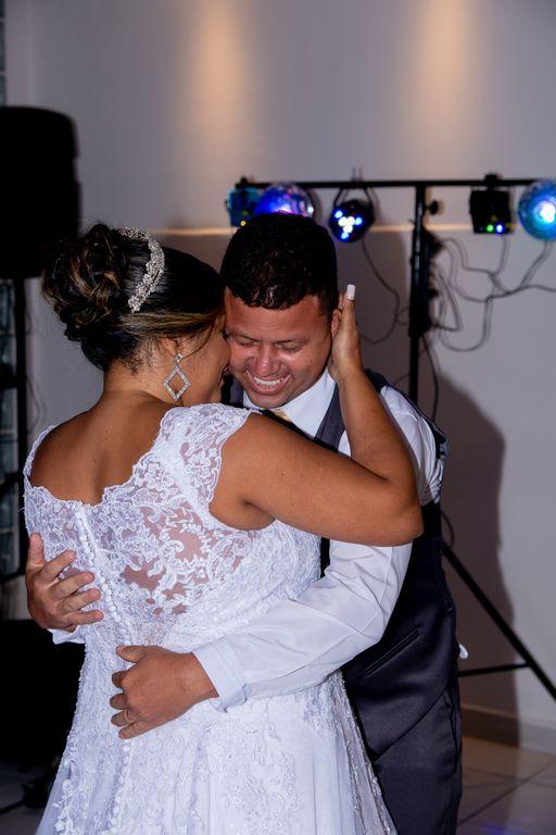 Elizabeth & Roberto - Wedding (31).jpg