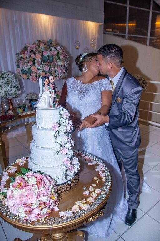 Elizabeth & Roberto - Wedding (30).jpg