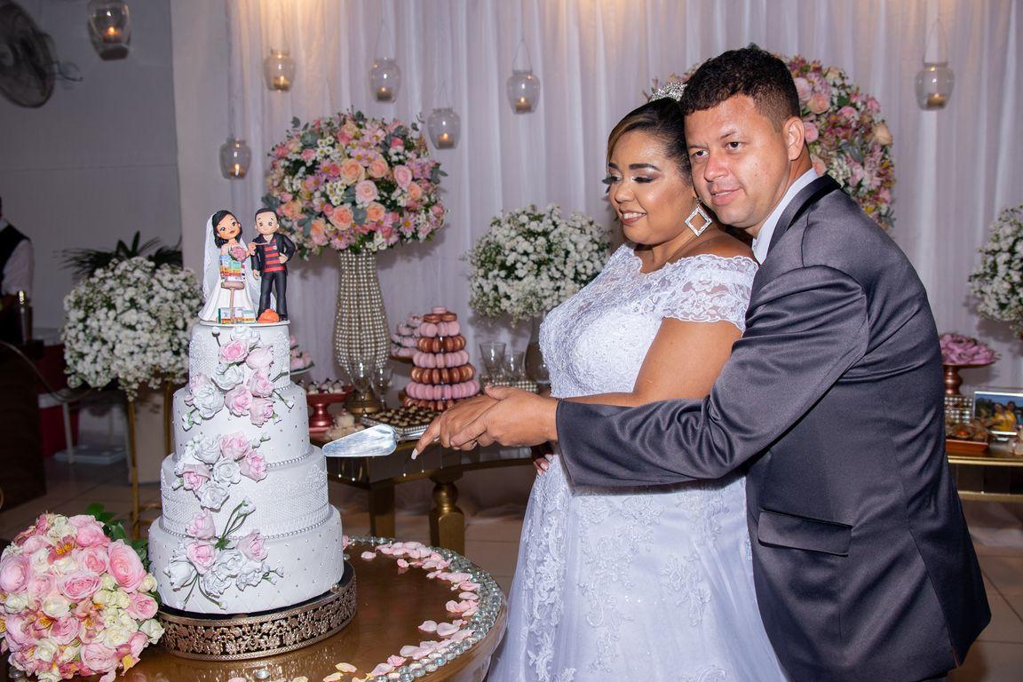 Elizabeth & Roberto - Wedding (29).jpg