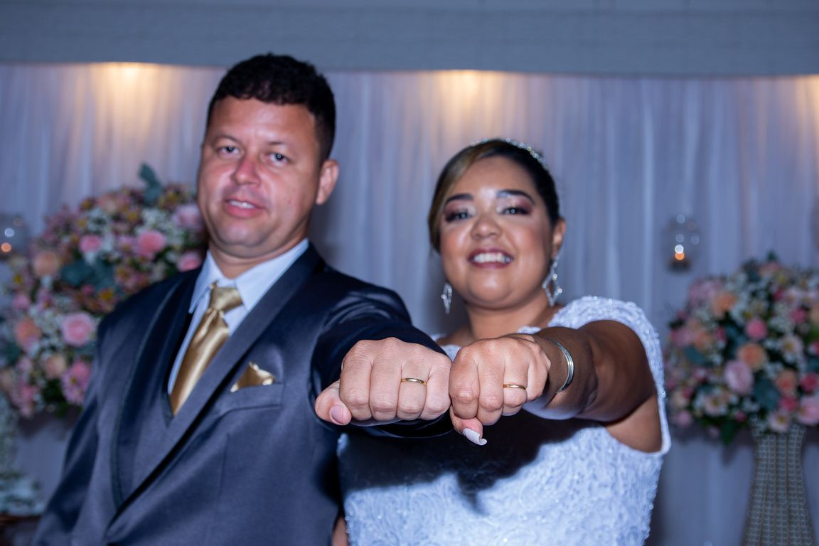 Elizabeth & Roberto - Wedding (28).jpg