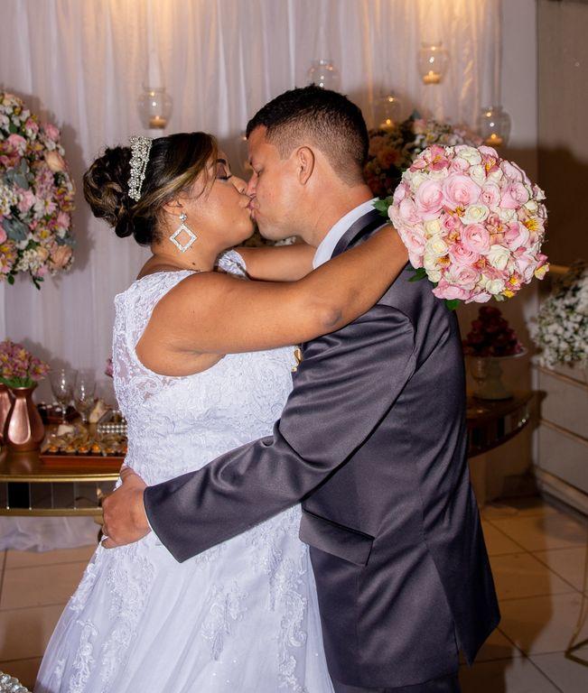Elizabeth & Roberto - Wedding (27).jpg
