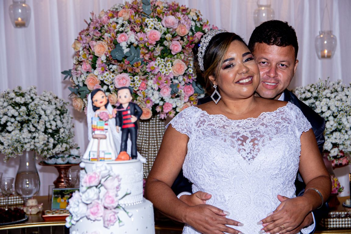 Elizabeth & Roberto - Wedding (26).jpg
