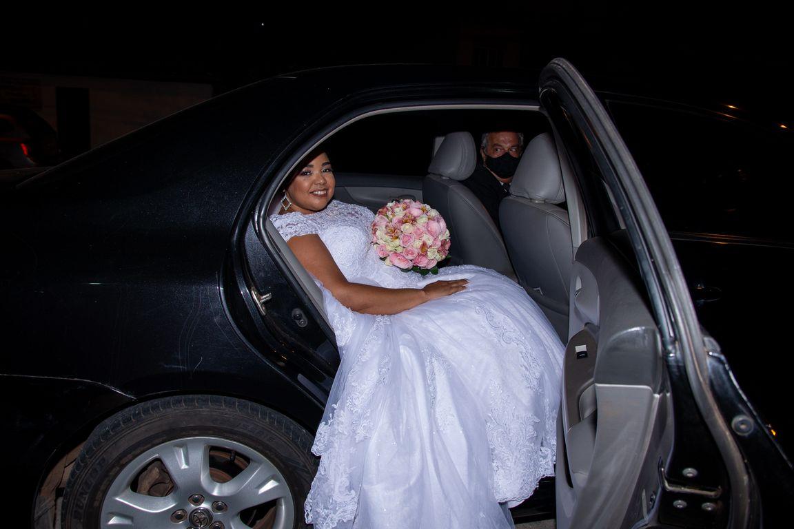 Elizabeth & Roberto - Wedding (25).jpg