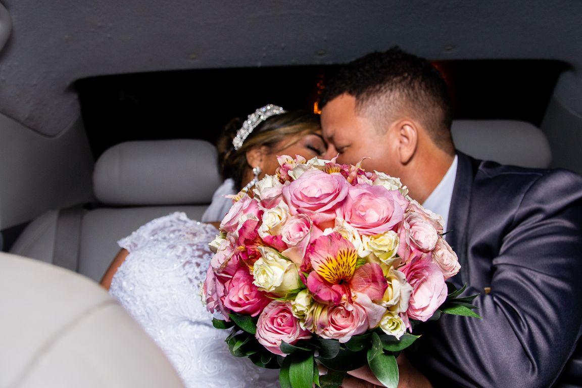 Elizabeth & Roberto - Wedding (24).jpg