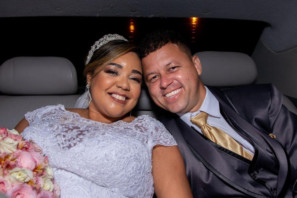 Elizabeth & Roberto - Wedding (23).jpg