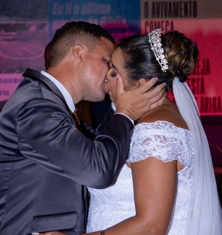 Elizabeth & Roberto - Wedding (19).jpg