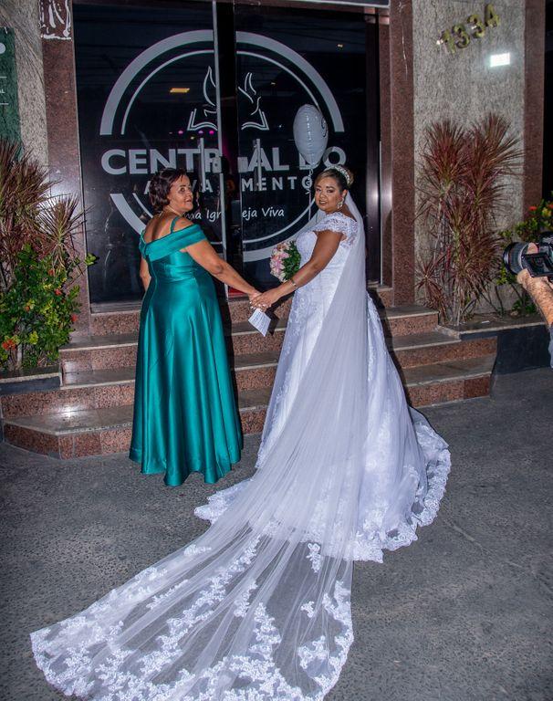 Elizabeth & Roberto - Wedding (11).jpg