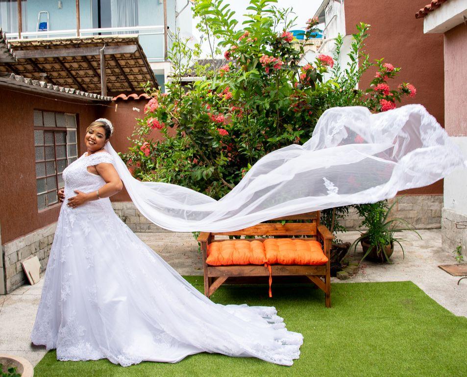 Elizabeth & Roberto - Wedding (7).jpg