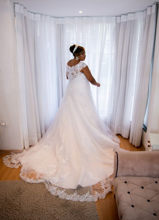 Elizabeth & Roberto - Wedding (6).jpg