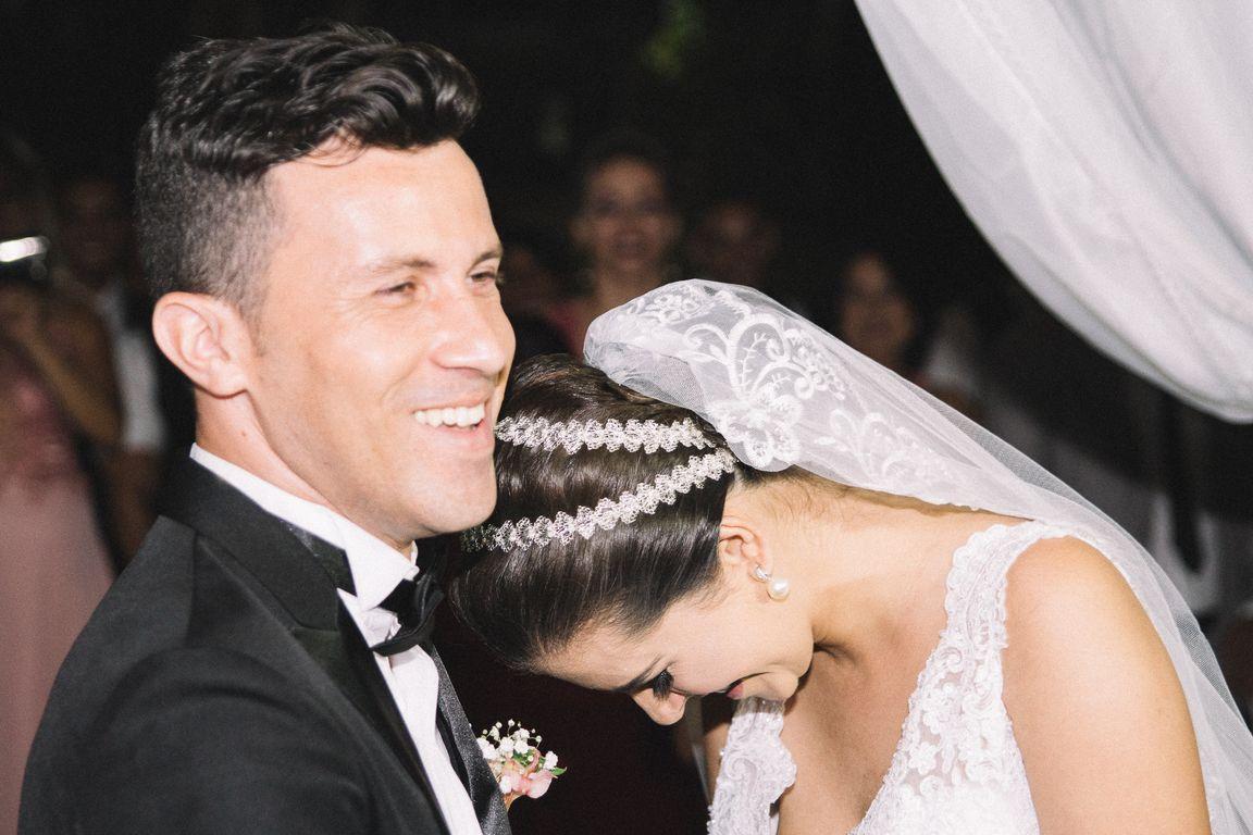 casamento juliana e julio 2016