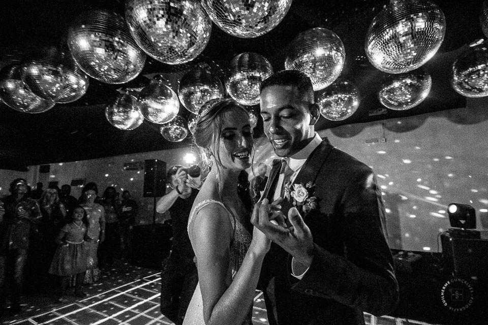Casamento Ruth e Gerson