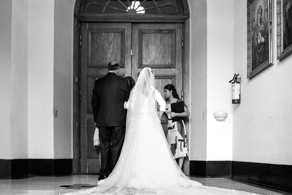Casamento Renata e Uner