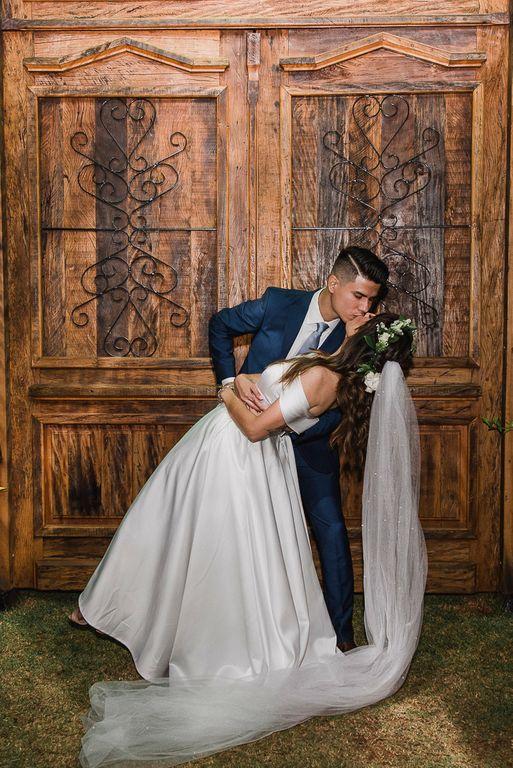 tatiele e vinicius - casamento-705.jpg