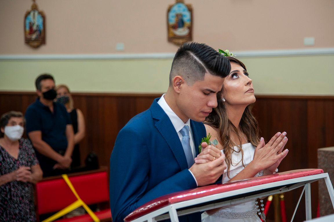 tatiele e vinicius - casamento-530.jpg