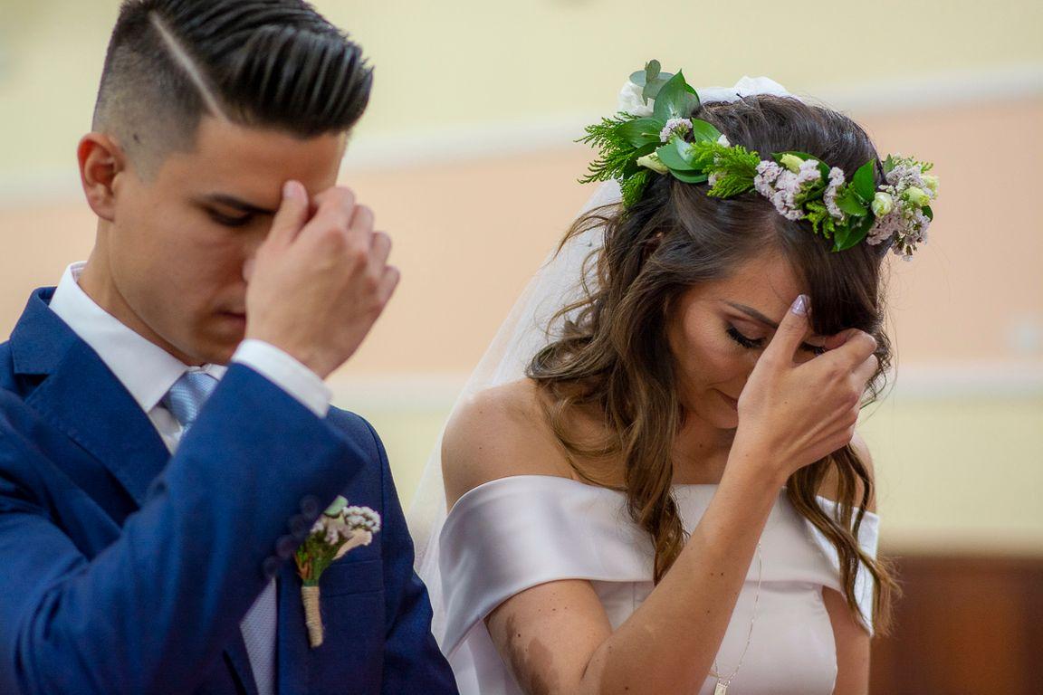 tatiele e vinicius - casamento-406.jpg