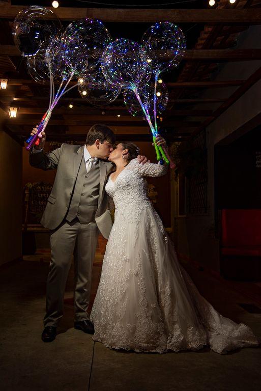 Cris e chico - Casamento-640.jpg