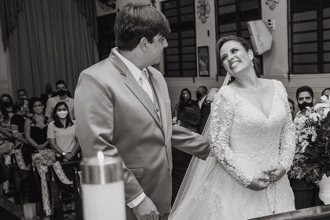 Cris e chico - Casamento-271.jpg