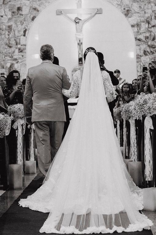 Cris e chico - Casamento-238.jpg