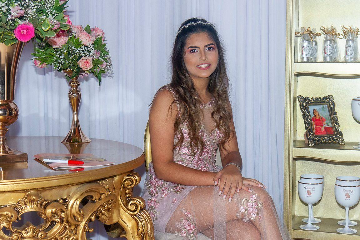 Rayssa- 15 anos -169.jpg