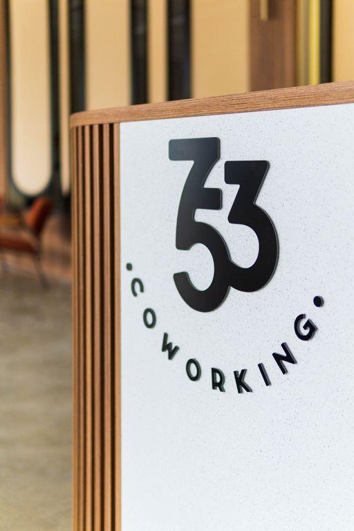 Coworking 753 -18.jpg